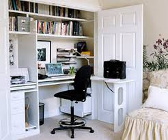 turn closet into office. Contemporary Closet Closet Into Office Design Convert Space Intended Turn F