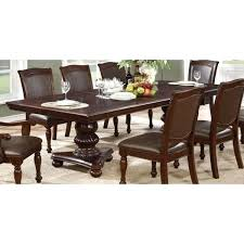 cherry kitchen table best quality furniture cherry dining table with inch extension leaf cherry wood round