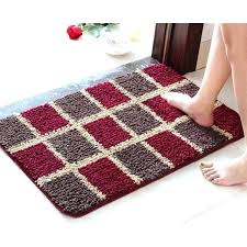 fashi s quality area rugs high wool