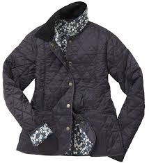 cheap barbour london - Barbour Women Liberty Summer Liddesdale ... & barbour london - Barbour Women Liberty Summer Liddesdale Quilt Jacket Navy  shop Adamdwight.com