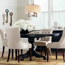 round table windsor ca sesigncorp