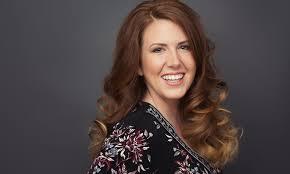 Meet Gina Harper of Serendipity Skincare And Waxing Studio in Newton –  Boston Voyager Magazine   Boston City Guide