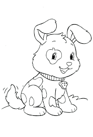 Small Picture Wonder Pets Coloring Pages Lyss Me With kiopadme