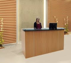 office furniture reception desks large receptionist desk. office furniture reception desks large receptionist desk k