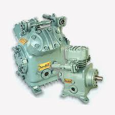 types of refrigeration compressors. refrigeration compressors manufacturer types of