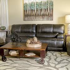 sofa and recliner sets sleeper sofa and recliner set black colored leather sleeper sofa