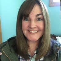 Sally Gaines - Program Development Specialist - Children's ...