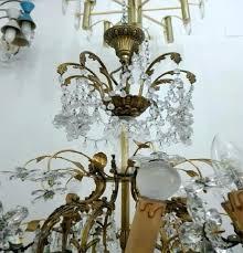 oil rubbed bronze crystal chandelier lighting bronze crystal chandelier bronze and crystal chandelier for at inch oval crystal chandelier