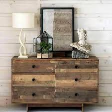 Exceptional Luxuriant Bedroom Dresser Plans Ideas Extraordinary Bedroom Dresser Plans  Ideas Afdfaeadcadeddf