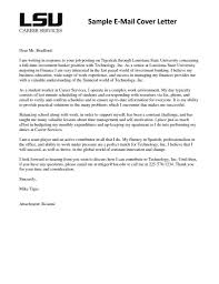 Speculative Cover Letter Sample Subject Line For Cover Letter Speculative Sample Cold Call Simple 22