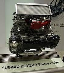 2005 subaru wrx engine specs wiring diagram for car engine subaru rs 2005 in addition subaru engine mount torque specs also 2005 subaru legacy further 2004