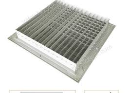 air conditioning grilles ceiling. hvac systems ceiling air conditioning aluminum linear grilles air conditioning grilles ceiling
