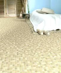 sheet vinyl flooring bathroom installing sheet vinyl flooring bathroom houses picture ideas best for bathrooms step