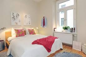 Apartment Bedroom Decorating Ideas Cool Design
