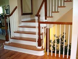 full size of wood staircase railing ideas stair paint handrail outdoor plus and rail inc decorating