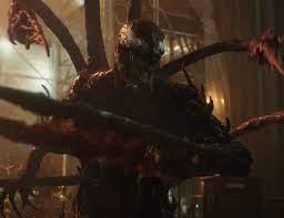 New Venom 2 Trailer Delivers Slimy ...