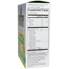 Картинка garden of life organic dr formulated probiotics fitbiotic 20 packets