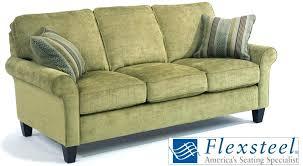 sofa loveseat and chair winston reclining sofa loveseat and chair set