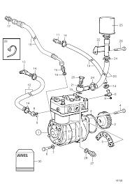 Air pressor wabco 704 category details ottawa tractor wiring di… wabco pressor wiring diagram