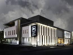 Al Muhaideb Hafr Al Batin Hotel Riyadh Aswar Hotel Suites Riyadh Saudi Arabia Middle East Ideally