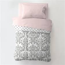 modern toddler bedding. Simple Toddler Throughout Modern Toddler Bedding E