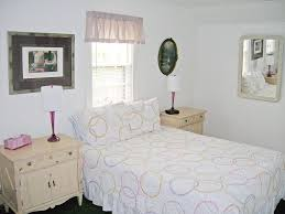 89 north liberty street nantucket ma directions maps photos and amenities in cape cod massachusetts