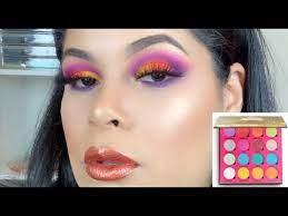 makeup obsession x rady daydream
