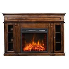 fireplace door handles fireplace door handles supplieranufacturers at alibaba com