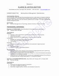 bank manager cover letters township manager cover letter bank manager cover letter najmlaemah