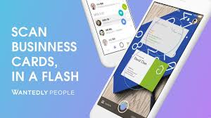Best Business Card Scanner Apps For Iphone And Ipad In 2019 Imore