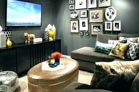 office den decorating ideas. Den Room Decorating Ideas Office Small  Furniture Best . M