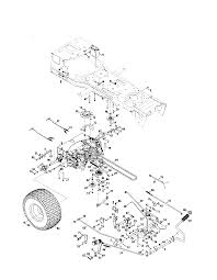 Zero turn mower parts diagram templates repair manual bobcat toro rh skewred bobcat parts breakdown bobcat zero turn mower parts diagram