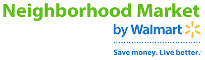 walmart neighborhood market logo. Exellent Walmart FileNeighborhood Market By Walmart Logojpg With Neighborhood Logo T