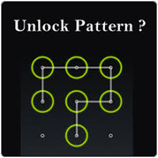 Android Pattern Unlock Amazing Know How To Unlock Pattern Lock Of Android Smartphone If You Forgot