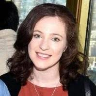 "3 ""Allison Coenen"" profiles | LinkedIn"
