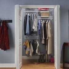 closetmaid shelftrack adjule closet organizer kit reviews in closets by design reviews best closets by design