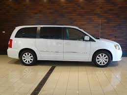 2010 chrysler town and country fuel filter best wiring library pre owned 2016 chrysler town country touring
