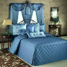 bedspreads with matching curtains matching curtains and bedspreads matching bedding and curtains matching curtains and bedspreads