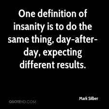 Mark Silber Quotes QuoteHD Fascinating Definition Of Quote
