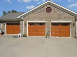 10x8 garage doorGarage Door Company of Sikeston