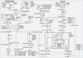 avalanche wiring diagram not lossing wiring diagram • 1998 chevy blazer drive belt diagram imageresizertool com 2002 avalanche wiring diagram 2003 avalanche wiring diagram
