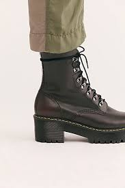 Shop online the latest fw20 collection of dr. Dr Martens Free People