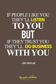 Business Quote New Business Motivational Quotes 48 Best Business Sayings Images On