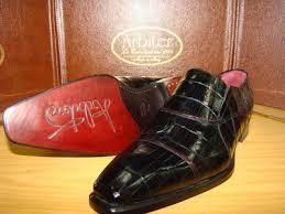 skhothane shoes arbiter. 202-genuine alligator-blk skhothane shoes arbiter
