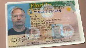 Fake Ids Real License In Town Fl For Florida Offerup Buy - Old Sale drivers And