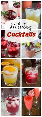 56 Best Party Swizzle Images On Pinterest  Theme Parties Banquet Cocktail Party Themes For Adults