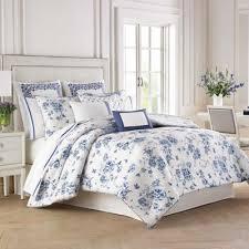 white california king comforter. Blue California King Comforter Sets And White Bedding Queen Floral Wooden Bed Linen O