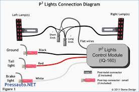 acdelco headlight switch wiring wiring diagrams 3 position headlight switch wiring at Chevy Headlight Switch Wiring Diagram