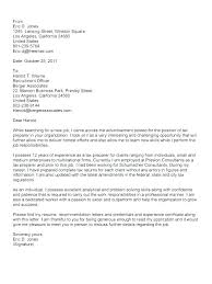 Cover Letter Sample Rn Cover Letter Sample Throughout Cover Letter ...