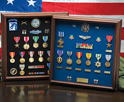 Military Service Awards Apparel Medals Of America